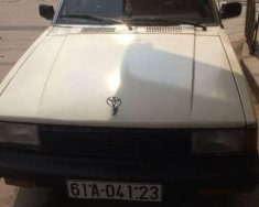 Cần bán lại xe Toyota Corolla năm 1988, xe nhập, giá chỉ 41 triệu giá 41 triệu tại Đồng Nai