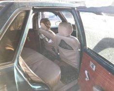 Bán ô tô Kia Pride đời 1998, giá tốt giá 40 triệu tại BR-Vũng Tàu