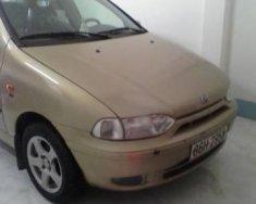 Cần bán xe Fiat Siena đời 2004 giá cạnh tranh giá 90 triệu tại An Giang