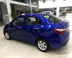 Bán ô tô Hyundai Grand i10 đời 2018 giá Giá thỏa thuận tại Tp.HCM