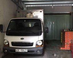 Bán ô tô Kia K2700 2011 chính chủ giá 185 triệu tại Đà Nẵng