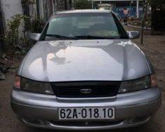 Bán xe Daewoo Cielo đời 1999, màu bạc chính chủ, 110 triệu giá 110 triệu tại Long An