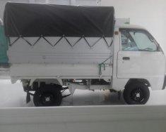 Bán Suzuki 5 tạ tại Thanh Oai, LH: Mr. Thành - 0971.222.505 giá 260 triệu tại Hà Nội