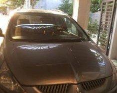 Bán xe Mitsubishi Grandis sản xuất 2005 giá 340 triệu tại Tp.HCM