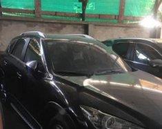 Bán Mazda CX 5 2.0 AT đời 2015, màu đen  giá 746 triệu tại Tp.HCM