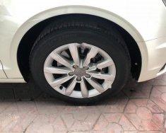 Bán xe Audi A3 1.8T 2013, màu trắng, nhập khẩu   giá 880 triệu tại Hải Phòng