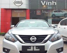Cơ hội mua xe Nissan Teana 2.5SL nhập khẩu Mỹ với giá ưu đãi đến 100 triệu tại Quảng Bình. 0914815689 giá 1 tỷ 195 tr tại Quảng Bình