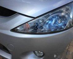 Bán Mitsubishi Grandis 2.4 năm 2008, màu bạc  giá 495 triệu tại Tp.HCM