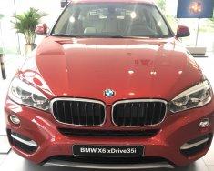 Hot Nhất Tháng 3 - BMW X6 xDrive35i Flamenco Red - Nhập khẩu nguyên chiếc mới 100%- Giao xe ngay 0938906047 giá 3 tỷ 249 tr tại Tp.HCM