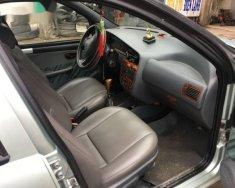 Bán ô tô Fiat Siena năm sản xuất 2002, giá tốt giá 75 triệu tại Quảng Trị