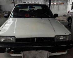 Cần bán lại xe Toyota Carina đời 1982 giá 35 triệu tại Vĩnh Long
