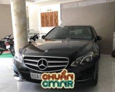 Chính chủ bán Mercedes E200 Edition SX 2016, màu đen giá 1 tỷ 594 tr tại Đồng Nai