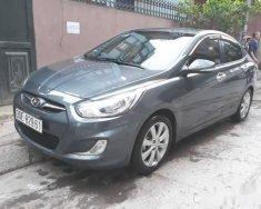 Bán xe Hyundai Accent 2012 còn mới giá 420 triệu tại Hà Nội