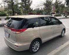 Cần bán lại xe Toyota Previa GL đời 2009, nhập khẩu chính chủ giá cạnh tranh giá 899 triệu tại Hà Nội