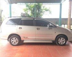 Bán Toyota Innova đời 2006, giá chỉ 359 triệu giá 359 triệu tại Đà Nẵng