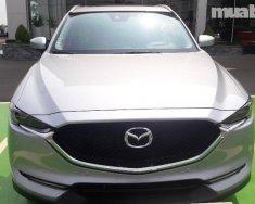 Cần bán xe Mazda CX 5 sản xuất 2018, màu bạc, nhập từ Nhật, 999 triệu giá 999 triệu tại Bình Phước