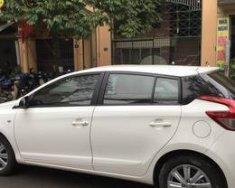 Bán xe yaris giá 600 triệu tại Hà Nội