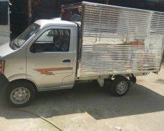 Xe tải nhẹ Dongben 770kg giá 176 triệu tại Tp.HCM