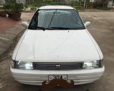Bán xe Toyota Corona 1988, màu trắng, xe nhập giá 58 triệu tại Phú Thọ