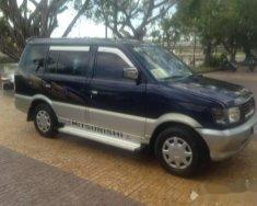 Bán Mitsubishi Jolie đời 2001 xe gia đình giá 135 triệu tại Sóc Trăng