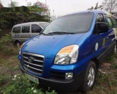 Cần bán xe Hyundai Starex đời 2006, 290 triệu giá 290 triệu tại Hà Nội