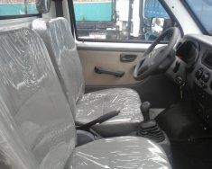 cần bán xe dongben 870kg giá siêu hấp dẫn hỗ trợ trả góp 0% giá 150 triệu tại Tp.HCM