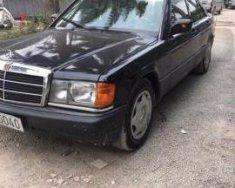 Cần bán xe Mercedes đời 1993, 55 triệu giá 55 triệu tại Hà Nội