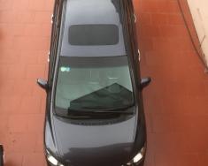 Cần bán gấp Honda Civic năm 2007 màu xám (ghi), giá 359 triệu giá 359 triệu tại Phú Thọ