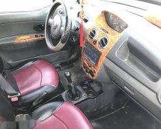 Cần bán xe Chevrolet Spark MT đời 2009, 127tr giá 127 triệu tại Tp.HCM