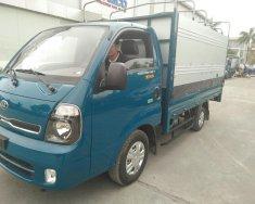 Xe tải Kia K200 máy điện đời 2018 -Liên hệ 0981678811 giá 343 triệu tại Hà Nội
