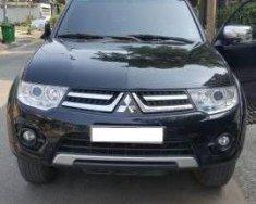 Bán Mitsubishi Pajero đời 2013 còn mới giá 630 triệu tại Quảng Nam