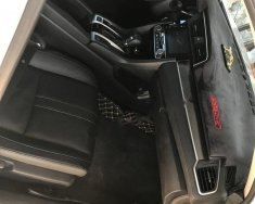 Bán xe Honda Civic năm sản xuất 2017, màu trắng, xe nhập, 920tr giá 920 triệu tại Tp.HCM