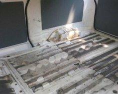 Bán xe Daihatsu Citivan Van 1.6 MT 2003, màu trắng, xe nhập giá 64 triệu tại Tp.HCM