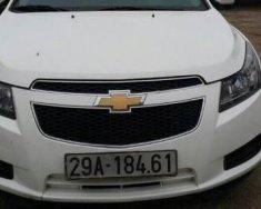 Cần bán xe Chevrolet Cruze đời 2011 như mới giá 335 triệu tại Hà Nội