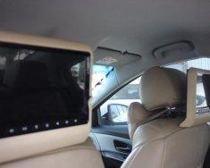 Bán Chevrolet Cruze 1.6MT đời 2016, màu trắng  giá 459 triệu tại Tp.HCM