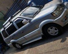 Cần bán xe Mitsubishi Jolie sản xuất năm 2002, 137tr giá 137 triệu tại Tp.HCM