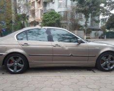 Bán ô tô BMW 3 Series 325i năm 2006 xe gia đình giá 295 triệu tại Hà Nội