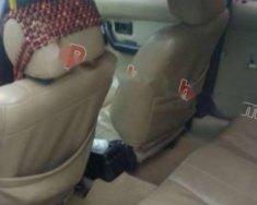 Cần bán xe Toyota Corolla 1.6 MT sản xuất 1990, màu trắng, nhập khẩu nguyên chiếc giá 61 triệu tại Bắc Ninh