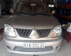 Cần bán Mitsubishi Jolie đời 2005 giá cạnh tranh giá 195 triệu tại Đồng Nai