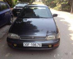 Cần bán Toyota Corona năm 1993, màu xám chính chủ, 110tr giá 110 triệu tại Tp.HCM