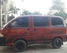Bán Daihatsu Citivan 2001 xe gia đình, 79tr giá 79 triệu tại Đắk Lắk