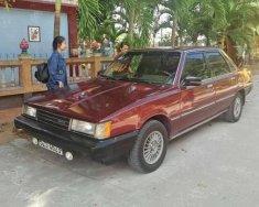 Cần bán Toyota Camry đời 1985, giá tốt giá 55 triệu tại Tp.HCM