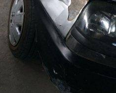 Bán xe Fiat Doblo 1.6 MT đời 2003, 55 triệu giá 55 triệu tại BR-Vũng Tàu