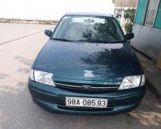 Bán ô tô Ford Laser sản xuất năm 2000, nhập khẩu nguyên chiếc giá 136 triệu tại Hà Nội