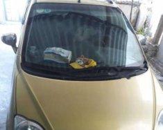 Chính chủ bán Chevrolet Spark LT 1.0 MT Super sản xuất 2009 giá 152 triệu tại Phú Yên