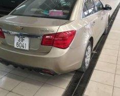 Cần bán Chevrolet Cruze đời 2011 giá cạnh tranh giá 320 triệu tại Hà Nội