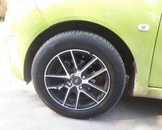 Bán Chevrolet Spark 2012 giá 217 triệu tại Tp.HCM