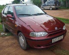 Bán Fiat Siena 2002, màu đỏ, nhập khẩu, giá 85tr giá 85 triệu tại Bình Phước