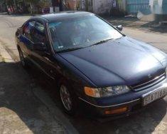 Cần bán lại xe Honda Accord sản xuất 1994, nhập khẩu nguyên chiếc giá 120 triệu tại Tp.HCM