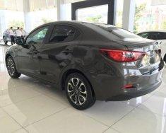 Bán Mazda 2 1.5 AT năm 2018, màu xám giá 499 triệu tại Tp.HCM